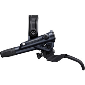 Shimano SLX BL-M7100 Bremshebel I-Spec EV links black
